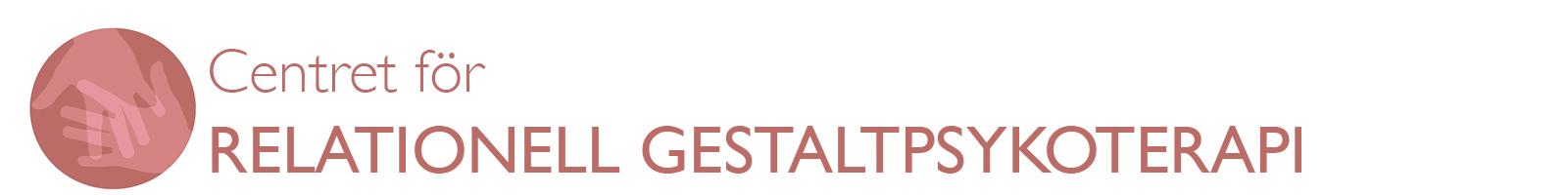 relationalgestalt_logo27